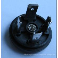 4pin Type Plug для соединителя (SB200-4P)