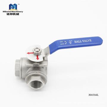 Preiswerte und qualitativ hochwertige, professionelle HDPE-Rohrfittings