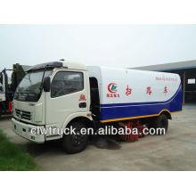 Dongfeng FRK camião varredor