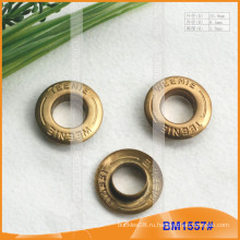 Пользовательский металлический наконечник BM1557