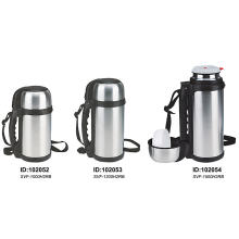 Svf-1000h2rb/1200h2rb 18/8 High Quality Stainless Steel Vacuum Flask/Thermos Flask Svf-1000h2rb/1200h2rb