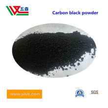 Carbon Black N220 Has Good Stability and High Tensile Strength