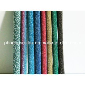 Twinkling Reflective Sheeting Colorful