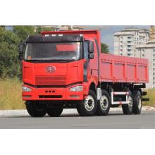 50ton Faw 8X4 370HP LHD&Rhd Dump Truck