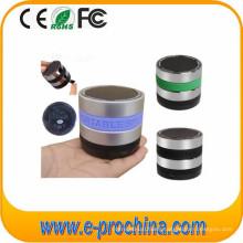 Mini Professional Portable Bluetooth Speaker (EB-788FM)
