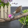 Bird crafts for kids