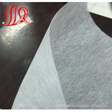 Hand Surface Tissue for Roof