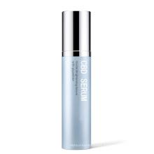 30ML 200mg CBD Hyaluronic Acid Face Serum Facial Anti-aging Anti-wrinkle