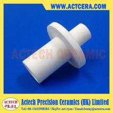 Customized Precision Macor Glass Ceamic Sleeve