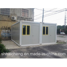 Container Houses for Sale in Kenya