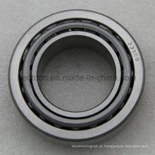 Rolamento de rolos cônico / cônico 33 séries 33109