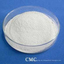 CMC für Detergenz mit Fabrik Preis
