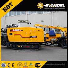 China xz500 horizontal directional drill