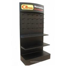 Storage Rack (SLL-855)