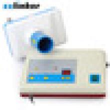 China LK-C25 La machine à rayons X dentaire portative la moins chère