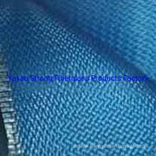 Fiberglass Satin Clothes for Composite