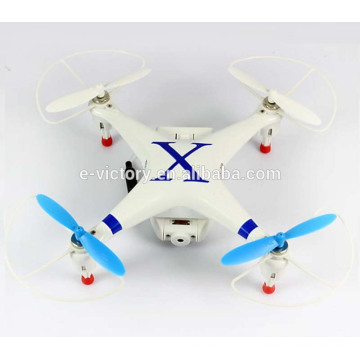 New Arrival Remote Control Drone WIFI Fpv Camera RC Helicopter drone quadcopter professional drones