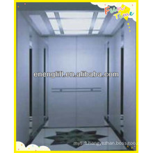 high quality,high speed passenger elevator