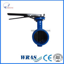 Provide oem service high quality stainless steel ball valve