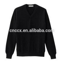 15JWA0114 men hot sale sweater