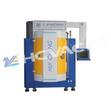 Tools Hard Thin Films PVD Coating Machine
