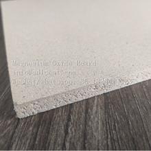 Многофункциональная потолочная доска толщиной 15 мм