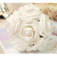 Nouveau design decoritave fleur boule pour le mariage