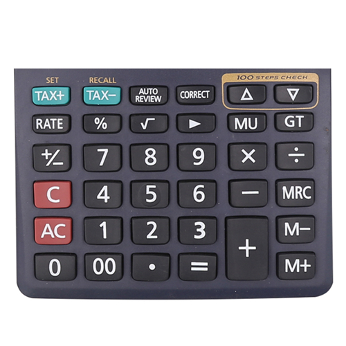 LM-MJ120T 500 DESKTOP CALCULATOR (5)