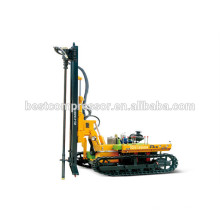 Machine de forage Rig Machine Prix