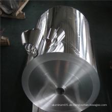 China-Herstellung !!! Aluminium-Flexible Laminierfolie