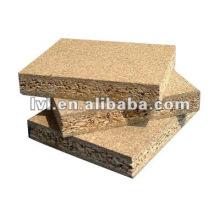 plain PB for furniture (4*8, 6*8)