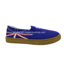 Sapatos de Injeção Whoesale Price Men′s Comfort