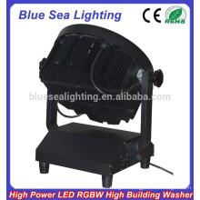 GuangZhou 100pcs x 10W High Power searchlight led