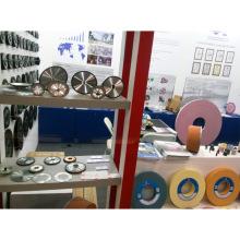 Grinding Wheels, Daimond Wheels, Cutting Wheels