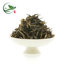 Kaiserliche Yunnan Fengqing goldene Knospen am besten, die schwarzen Tee abnehmen