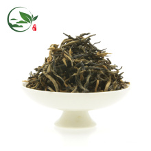 Imperial Yunnan Fengqing Golden Buds Best Slimming Black Tea