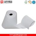 Rouleau de papier thermique pour imprimante POS