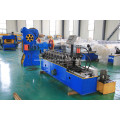 Angle Roll Forming Machine Equipment