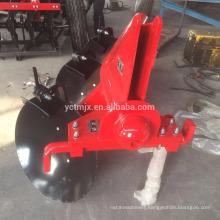 Best price 1LYX-330 disc plough