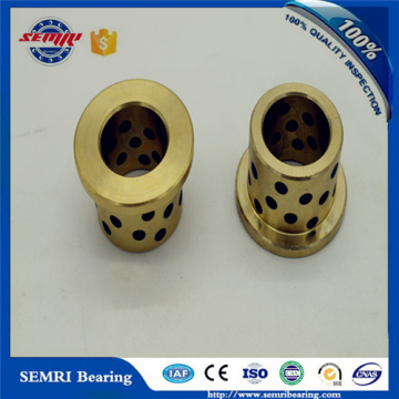 Made in China Famous Semri Brand Bearing Bush