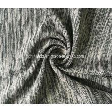 Полиэстер Катион одежда ткани одежды (HD2203408)