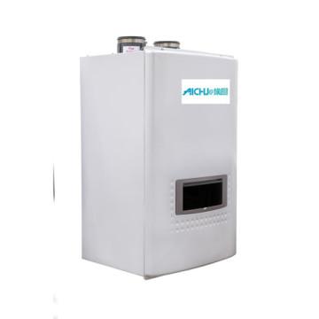 Rheem Prestige Water Heater Heat Pump Instant