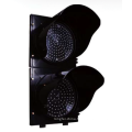 300mm high flux red green arrow LED direction Traffic Light led arrow indicator light