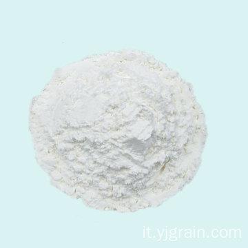 Prodotti per l'agricoltura all'ingrosso Farina di igname Materie prime