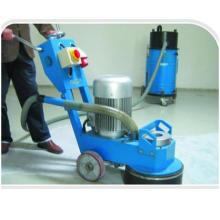 Amoladora de piso de hormigón 5.5kw