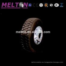 Camión neumáticos 12r22.5 con precio barato