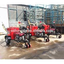 Машина для герметизации трещин асфальта для заполнения и герметизации трещин дорожного покрытия (FGF-100)