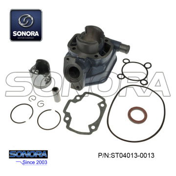 PEUGEOT SPEEDFIGHT 1 & 2 LC (1996-2010) Kit de cilindro de 40 mm (P / N: ST04013-0013) Calidad superior