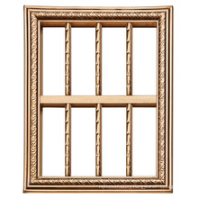 Ss Window Grills for Sliding/Folding Window