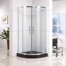 Especialista em solução de cerco para chuveiro (QA-R900)